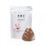 Yan Hou Tang Organic Red Jujube Rose & Glutinous Rice Tea Bags $5.49 (REG 10.99)