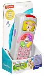 Fisher-Price Laugh & Learn Sis' Remote $5.00 (REG $11.99)
