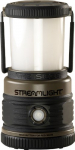 Streamlight 44931 Siege Compact, Rugged 7.25″ Hand Lantern 540 $34.99 (REG $63.67)