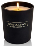 Candles Scented Candle Soy Candles $19.95 (REG $60.00)