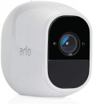 Arlo Pro 2 – Add-on Camera | Rechargeable, Night vision, Indoor/Outdoor $120.99 (REG $219.99)