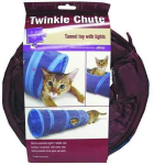 Petlinks Tunnel and Hideout Cat Toys $5.97 (REG $23.99)
