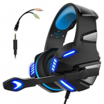 Gaming Headset for PS4 Xbox One $24.99 (REG $39.99)
