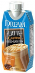 FREE DREAM Drinks & Inexpensive Vitamins at Whole Foods!