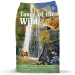 Rocky Mountain Premium Dry Cat Food$13.99 (REG $22.99)