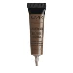 NYX PROFESSIONAL MAKEUP Eyebrow Gel, Chocolate$1.83 (REG $7.00)