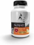 Nutri-Vet Fish Oil Supplements for Dogs   Skin and Coat Omega 3 Supplement $2.26 (REG $14.99)