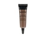 NYX PROFESSIONAL MAKEUP Eyebrow Gel, Chocolate, 0.34 Ounce$1.56 (REG $7.00)