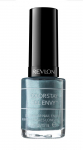 Revlon ColorStay Gel Envy Longwear Nail Enamel, Sky's The Limit $2.03 (REG $7.99)