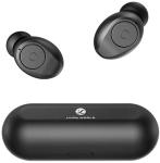 Bluetooth Headsets Deep Bass IPX7 Waterproof $19.99(50% Off using COUPON)