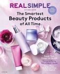 Real Simple Print Magazine$10.00 (REG $71.88)