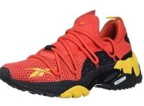 Reebok Kids' Trideca 200 Running Shoe $44.10 (REG $85.00)