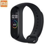Xiaomi Mi Band 4$30.00 (REG $69.99)