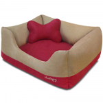 Blueberry Pet Heavy Duty Pet Bed or Bed Cover $39.99 (REG $69.00)