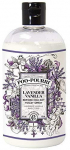 Poo-Pourri Before-You-Go 16 Ounce Refill Bottle, Lavender Vanilla $23.50 (REG $69.95)