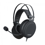 NUBWO Gaming headsets PS4 N7 Stereo Xbox one Headset $18.04 (REG $59.99)