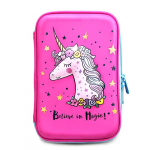 JOJOOKIDS Unicorn Pencil Case For Girls $14.98 (REG $32.00)