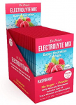 LIGHTNING DEAL!!! Electrolyte Mix, Raspberry Electrolyte Powder | 30 Packets $8.99 (REG $21.00)