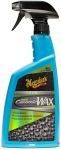 MEGUIAR'S 26 Ounces G190526 Hybrid Ceramic Wax-26 oz $11.99 (REG $19.05)