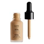 NYX Professional Makeup Total Control Drop Foundation, True Beige $6.03 (REG $14.00)