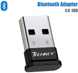 Bluetooth Adapter for PC USB Bluetooth Dongle 4.0 EDR Receiver$11.04 (REG $20.99)