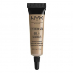 NYX PROFESSIONAL MAKEUP Eyebrow Gel, Blonde$1.56 (REG $7.00)