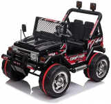 angstep Kids Car Electric $179.98(65% Off)