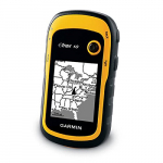eTrex10 GPS $69.99 (REG $119.99)