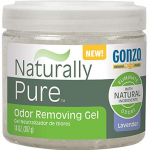 Gonzo Natural Magic Naturally Pure Odor Removing Gel $4.98 (REG $8.98)