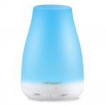 URPOWER Essential Oil Diffuser $16.99 (REG $24.99)
