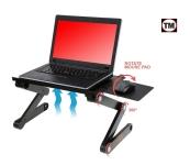 Desk York Portable Laptop Stand $39.97 (REG $79.97)