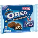 Oreo Easter Chocolate Treat Size Candy Bars $4.19 (REG $10.10)