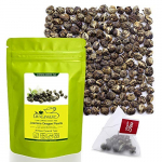 Jasmine Tea-Imperial Jasmine Dragon Pearls Tea  $8.16 (REG $16.99)