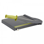 Swingline Paper Trimmer, Guillotine Paper Cutter $24.00 (REG $49.99)