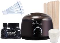 Wax Warmer Heater Pot Machine Kit $187.95(Get 80% Off using COUPON)