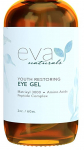 Eye Gel Best Firming Eye Cream Treatment $14.95 (REG $29.95)