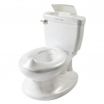 My Size Potty Training Toilet for Toddler Boys & Girls $23.49 (REG $37.99)