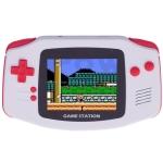 Portable Retro Mini Handheld Game Console $18.89 (REG $70.00)