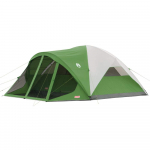 Coleman Dome Tent with Screen Room $104.79 (REG $249.99)