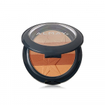 Almay Smart Shade Powder Bronzer, Sunkissed $4.99 (REG $10.19)