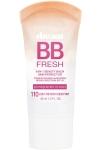 Maybelline Dream Fresh BB Cream, Light/Medium, 1 Ounce $4.49 (REG $8.99)