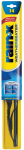 Rain-X RX30214 Weatherbeater Wiper Blade – 14-Inches – (Pack of 1) $3.27 (REG $9.99)
