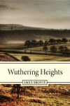 FREE eBook of Wuthering Heights!