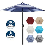 Save 20% on select Blissun products Using Promo Code