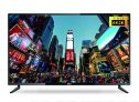 55″ RCA Class 4K Ultra HD LED TV -$289.99(59% Off)