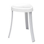 Better Living Products Spa Shower Seat $19.79 (REG $39.99)