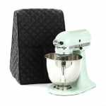Stand Mixer Cover with Organizer Bag Only $12.99 Shipped!