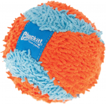 Chuckit Indoor Ball Dog Toy $3.32 (REG $9.99)