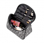 Cosmetic Case Bag $6.99 (REG $12.99)
