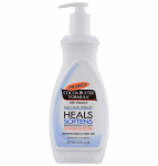 Palmer's Cocoa Butter Formula Daily Skin Therapy Body Lotion with Vitamin E $4.79 (REG $9.99)